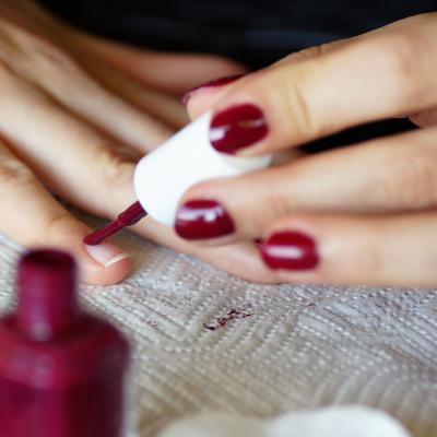 Nails 3728109 1920